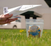 Udis_frntrnugg_paperairplane